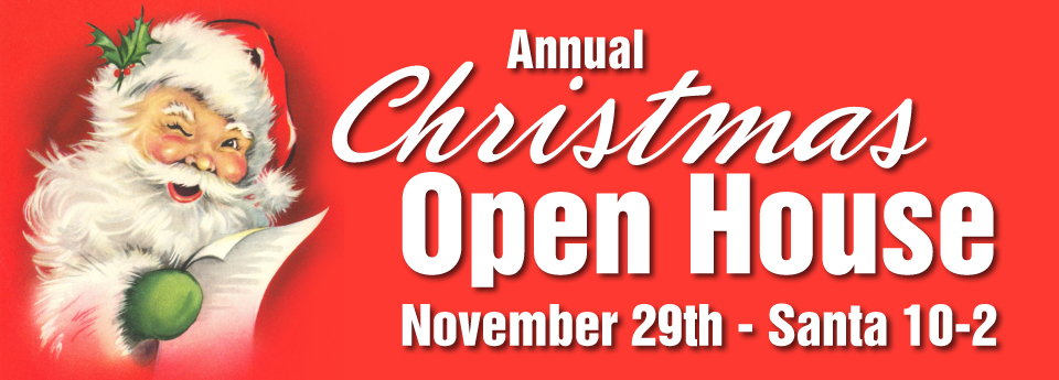 Christmas Open House_web