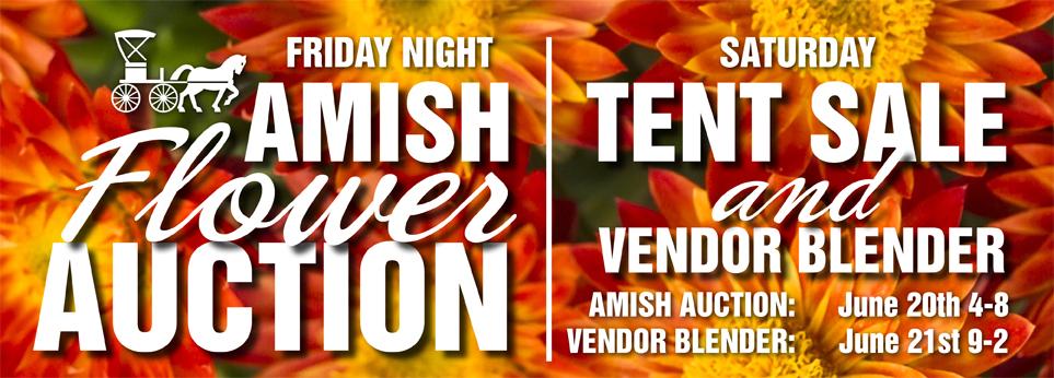 amish flower auction  banner_facebook