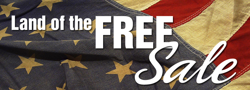 land_of_the_free
