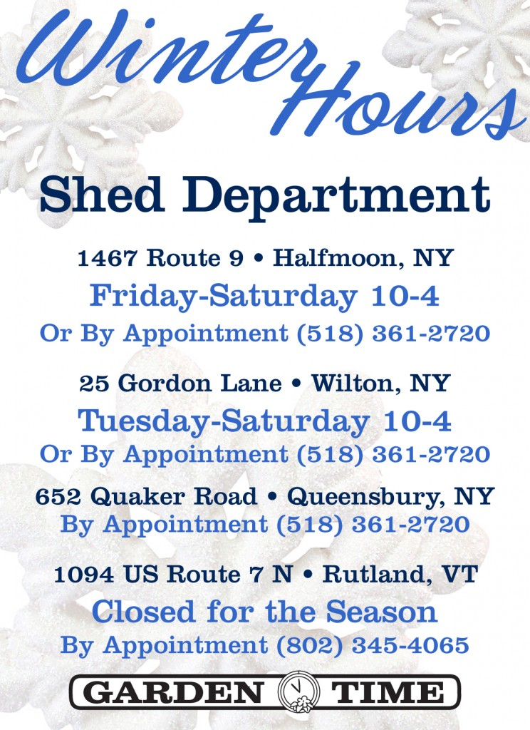 shed_dept_hours_2014