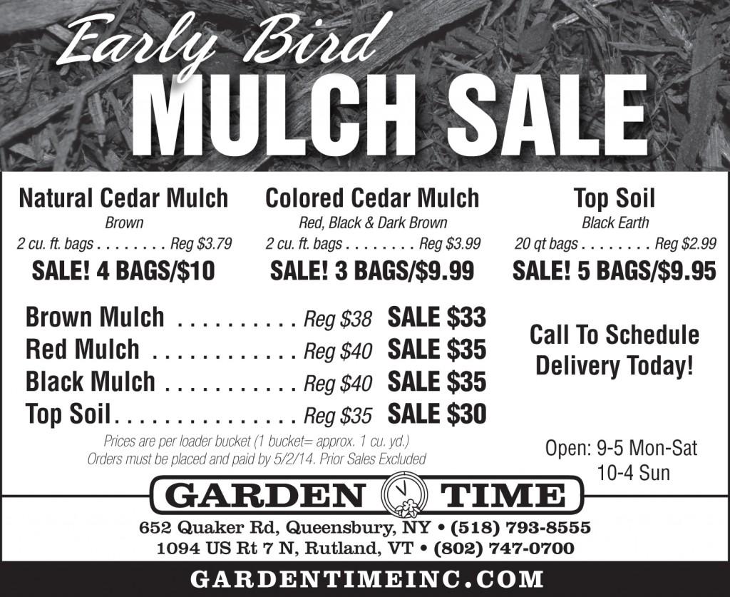 early_bird_mulch