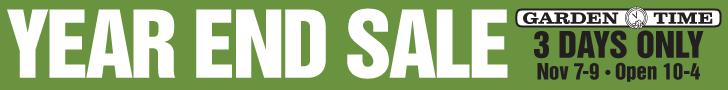 year end sale banner_RH