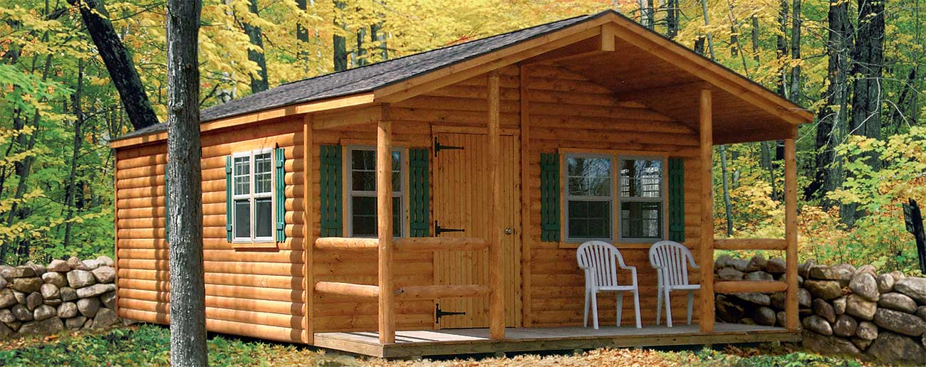in stock - Garden Sheds Ny