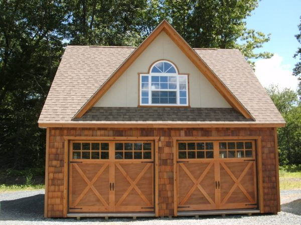In-Stock Inventory at Garden Time Sheds In Queensbury, Clifton Park