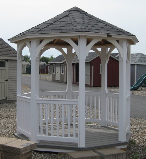 In Stock Inventory At Garden Time Sheds In Queensbury Clifton Park Wilton Ny Rutland Vt