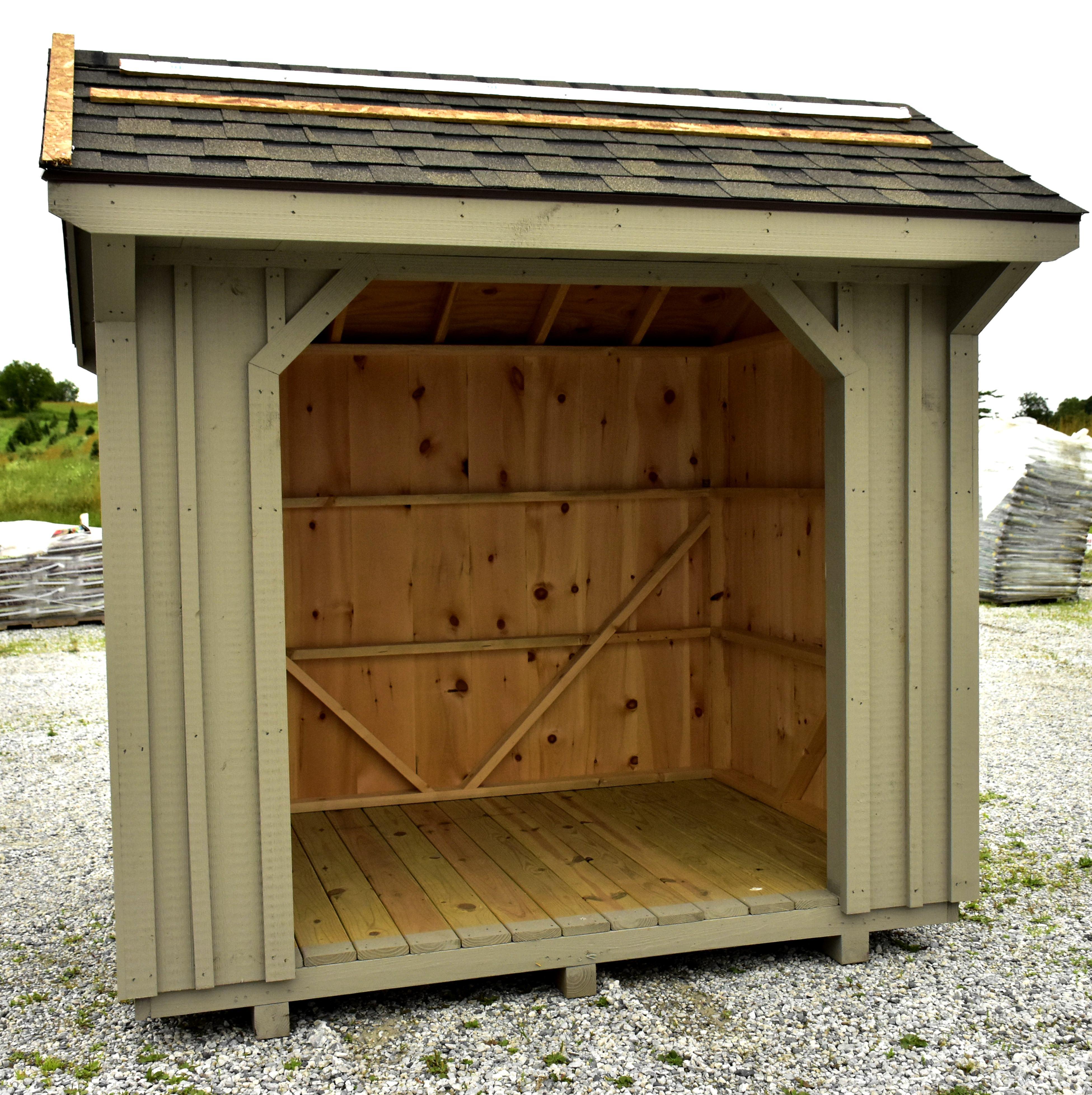 sale storage sheds x prod wid wood for p building hei resin shed qlt craftsman