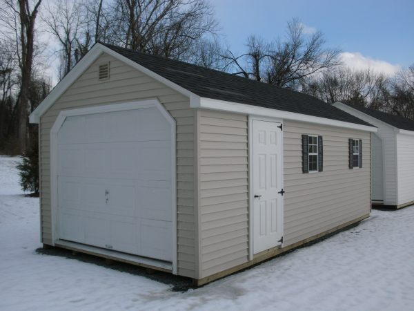 In Stock Inventory At Garden Time Sheds Queensbury